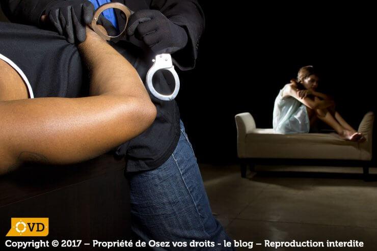 Répression de la pédophilie en France, que dit la loi ?