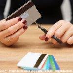 Comment lever une interdiction bancaire ?