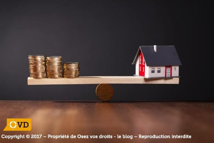 Pourquoi changer son crédit immobilier ?