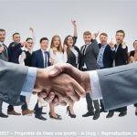 Généralisation des accords majoritaires