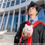 Conditions de prêt aux étudiants