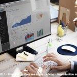 La base de données économiques et sociales