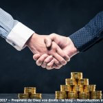 Comment faire pour céder sa créance ?