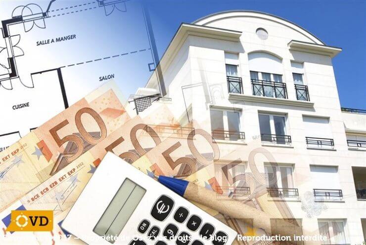 Recouvrement des charges de copropriété et risques pour le copropriétaire débiteur.