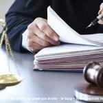 Être juré à la cour d'assises est une obligation qui s'impose aux citoyens français.