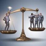 Discrimination des représentants du personnel et droit du travail ?