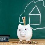 Utilité d'un plan épargne logement ?