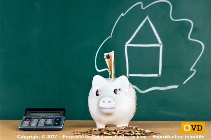 Plan épargne logement et compte épargne logement, différences ?