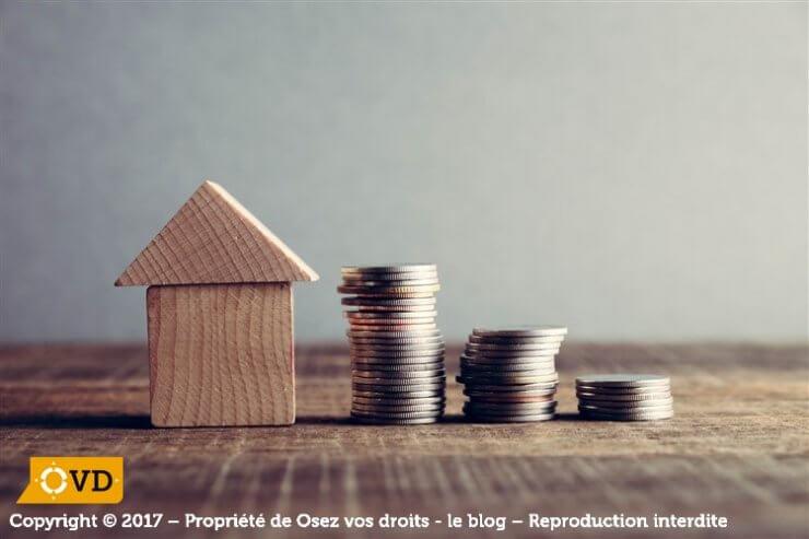 investir dans l'immobilier papier