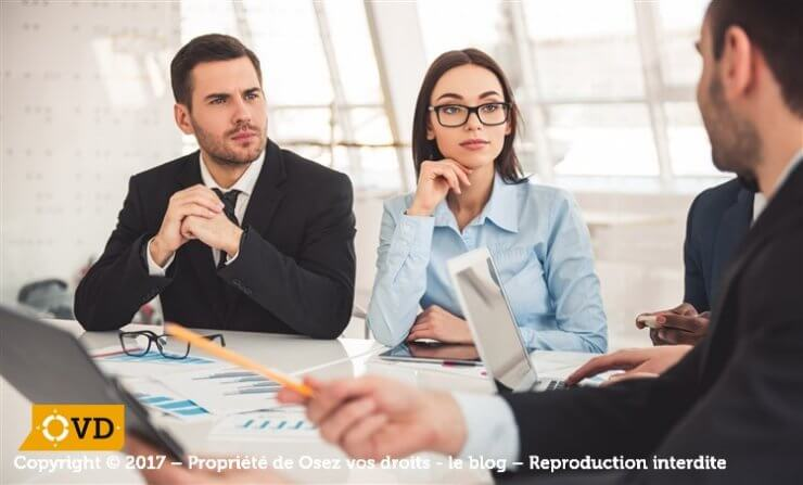 Comment mener une négociation annuelle obligatoire ?