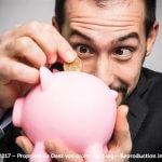 Que dit la loi à propos du plan d'épargne entreprise ?