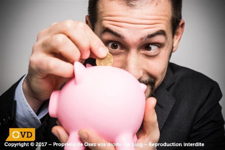 Un plan d'épargne entreprise est-il obligatoire ?