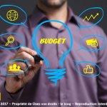 Le budget de fonctionnement du CSE va progressivement remplacer celui dédié à ce jour au comité d'entreprise.