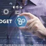 Le budget du CSE pour les œuvres sociales pourra être institué par voie d'accord d'entreprise.