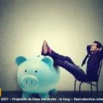Le plan d'épargne entreprise et le PERCO, sont des épargnes collectives.