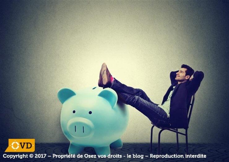 Plan d'épargne entreprise et PERCO