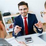 Un consommateur peut avoir besoin de souscrire à un regroupement de crédits.