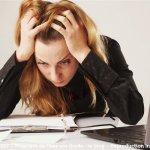 La démission pour suivre son conjoint est légalement encadré et répond à certaines obligations.