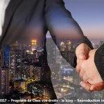 La promesse d'embauche ne vaut plus contrat de travail par défaut.