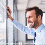Le Chief Happiness Officer est une nouvelle fonction censée participer au bonheur des salariés, au travail.