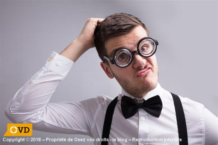 Comment fonctionne la gestion d'affaires ?