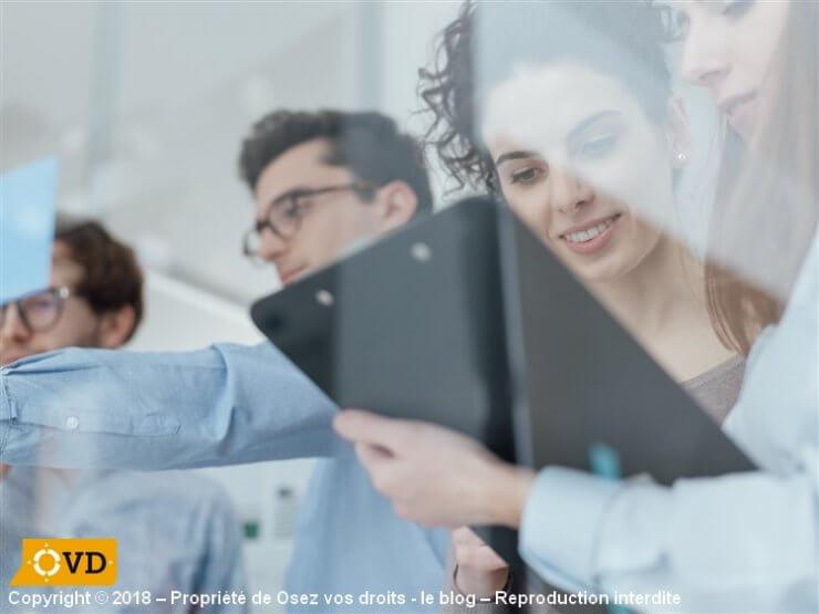 Règlement intérieur du CSE : mode d'emploi