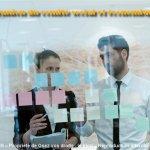 Comment mettre en place un CSE dans les entreprises de moins de 50 salariés ?