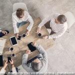 Qui sont les élus du CSE (comité social et économique) et quels sont leurs rôles ?