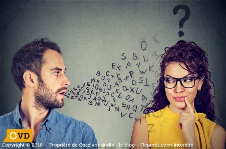Que vaut encore le recrutement par le bouche-à-oreille ?