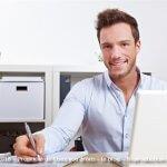 Le rôle du secrétaire du CSE est à la fois déterminé dans le Code du travail et dans le règlement intérieur du CSE.