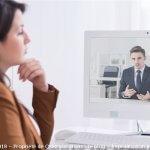 Comment faire un CV vidéo sans risquer de desservir sa candidature à un emploi ?