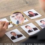 Le recrutement par cooptation est aussi dénommé le Le recrutement participatif ou parrainage.