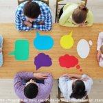 La communication du CSE doit être performante