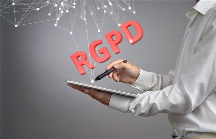 Qu'est-ce que le règlement général sur la protection des données (RGPD) ?