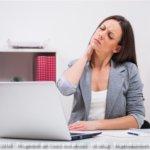 La souffrance au travail est un fléau pour les entreprises françaises.