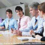 Quelles sont les consultations CSE obligatoires ?