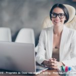 Comment désigner un expert-comptable du CSE ?
