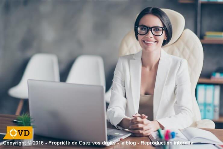 Utilité de faire appel à un expert-comptable du CSE ?
