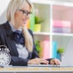 Les heures de délégation CSE sont essentielles pour le bon fonctionnement de l'instance.