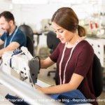 La pénibilité au travail est un fléau pour la santé des salariés.