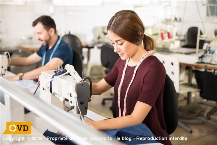Il est possible de diminuer la pénibilité au travail