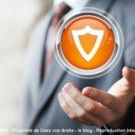 La protection des données s'inscrit pour le CSE dans application du règlement général sur la protection des données (RGPD).