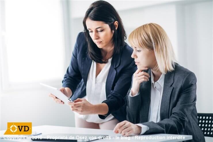 Quel rôle peut être confié à un suppléant CSE ?