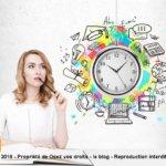 Le contrôle des horaires de travail est souvent inévitable.