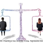 La commission de l'égalité professionnelle est obligatoire dans certaines entreprises.