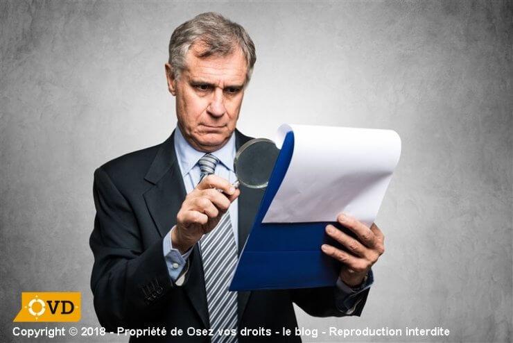 La fiscalité du CSE est identique à celle du CE
