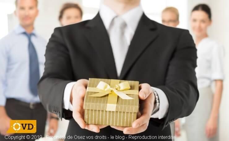 Les bons d'achat CSE sont-ils une aubaine ?