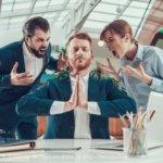Lutter contre le stress au travail est devenu une priorité dans de nombreuses entreprises.