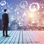 Comment optimiser la gestion des relations sociales en entreprise ?