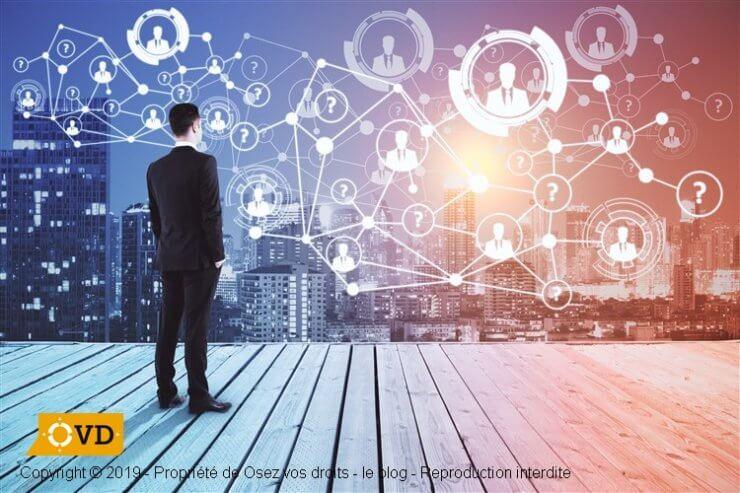 Une bonne gestion des relations sociales en entreprise est centrale